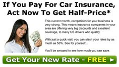 Stop overpaying for Auto Insurance in Pennsylvania. Visit http://PennsylvaniaCheapAutoInsurance.com to get car insurance at up to Half-Price