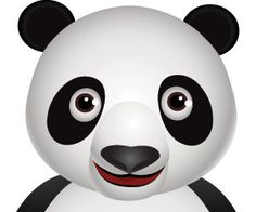 20th Google Panda Update Released, 2.4% Of English Queries Impacted