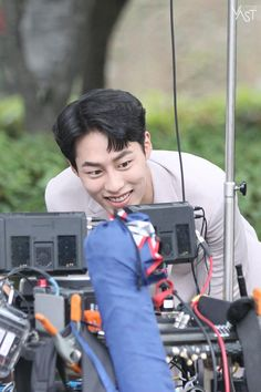 Korean Male Actors, Korean Celebrities, Korean Men, Drama Korea, Korean Drama, Korea Boy, Best Dramas, Kdrama Actors, Japanese Men