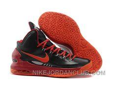 http://www.nikejordanclub.com/nike-zoom-kd-v-shoes-black-red-cdi5c.html NIKE ZOOM KD V SHOES BLACK/RED CDI5C Only $62.00 , Free Shipping!