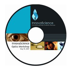 design practice: audio book cd covers and cd designs   CD Designs ...