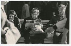 Без названия, 1965