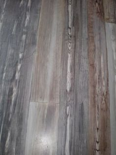 Painted concrete energy efficient floor