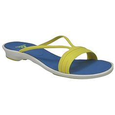 pretty nice 1948c bc6ec adidas Stella McCartney Bahira     See this awesome image   Outdoor sandals