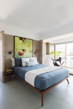 895 best bedroom design ideas images in 2019 apartments rh pinterest com