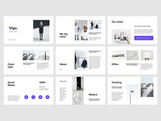 Explore more than presentation templates to use for PowerPoint, Keynote, infographics, pitchdecks, and digital marketing. Create Powerpoint Template, Professional Powerpoint Templates, Creative Powerpoint, Keynote Template, Powerpoint Presentation Themes, Presentation Deck, Business Ppt Templates, Keynote Design, Portfolio Design