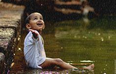 rain! rain! by Ganesh Payyanur on 500px