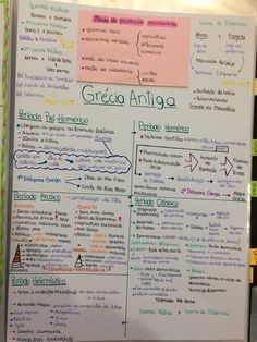 D School, School Notes, Creative Notebooks, Learn Portuguese, Study Organization, Study Hard, Study Inspiration, Studyblr, Study Notes
