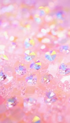 37 ideas for wallpaper iphone rose gold glitter background pink sparkles Iphone Background Wallpaper, Glitter Wallpaper, Pink Wallpaper, Wallpaper Wallpapers, Art Background, Aesthetic Pastel Wallpaper, Pink Aesthetic, Aesthetic Wallpapers, Pink Glitter Background