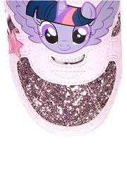 My Little Pony Clothing Online: Twilight Sparkle Trainers – Novelty-Characters