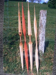 Holmegaard Bow variations