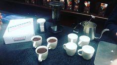 #Cata #AeroPress #Starbucks http://ift.tt/1Vbg53z
