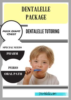 dental hygiene oral pathology case studies Oral pathology case study oral pathology: the specialty oral using critical decision making skills to reach a conclusion about the patients dental hygiene.