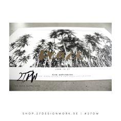 peace - golden collection - 27DW - design d.nylén