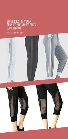 13090a6d24a92 8 Best Workout, Fitness, Yoga Leggings (Floral Jumpsuit) images ...