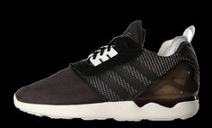 adidas Boost Black - Where To Buy - Best Sneakers, Adidas Sneakers, Sneaker Release, February 2015, Brand New, Stuff To Buy, Black, Products, Fashion