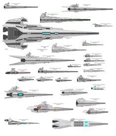 star wars destroyer spaceships 2121x2499 wallpaper
