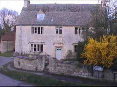 manor houses of england | ... Rev John White 1575-1648 Patriarch of Dorchester in Dorset England. John got the Patent from King Charles I for the Colony of Massachusetts. John is my 11th Great Grandpa on the Eller side