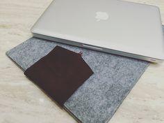Case for MacBook #pedrodesignstuff