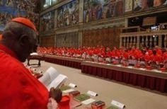 Conclave 2013: prezzi hotel a Roma alle stelle | Viaggi e Turismo