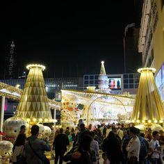 #hongkong #night #cool #nice #amazing #awesome #follow4follow #love #photooftheday #japan #beautiful