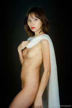 #Shooting #Studio #Sexy #Model #People #Babe #Girl #Portrait #Glamour #Beauty #Body #Sensual #Style #Fashion #Nude #Nu #Photography #Makeup #Mua #Mode #Amazing #Canon #Canonphoto #Vogue #Paris #France #LR #Lightroom #Elinchrom