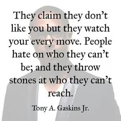 Trendy Quotes About Moving On From Negative People Funny Relationships Ideas Funny People Quotes, True Quotes, Great Quotes, Quotes To Live By, Funny Quotes, Inspirational Quotes, Motivational Quotes, Hateful People Quotes, Good Luck Quotes