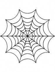 Image Result For Spiderweb Stencil Dripcakesformen Web Tattoo