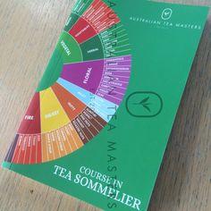 buy here - http://australianteamasters.com.au/product/tea-sommelier-book/