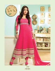 http://www.nicehdwall.com/fashion/excellent-a-la-mode-khaadi-summer-garden-young-ladies-dresses-gathering-2015-hd-wallpaper-
