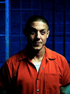 theo rossi | Tumblr Theo Rossi, Sons Of Anarchy Juice, Luke Cage Shades, Netflix Marvel, Kim Coates, Marvel Show, Tommy Flanagan, Just Juice, Handsome Man