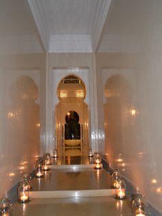 Marrakech Design,