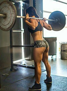 "fitboom: "" Taylor Vertucci instagram: awsfitgirl Join us """
