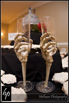 halloween_wedding06