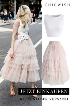 Search results for: 'TULLE' - Retro, Indie and Unique Fashion Unique Fashion, Fashion Brand, Womens Fashion, Fashion Design, Tulle, Led Dress, Mesh Skirt, Fashion Dresses, Fashion Suits