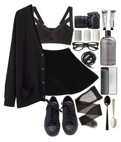 """""""++ go all the way, have your fun, have it all this will take you down get through the days do your thing, do it well this will take you down go all the way ++"""" by vicki-lynn-xoxo ❤ liked on Polyvore featuring VPL, Organic by John Patrick, Caran D'Ache, philosophy, Retrò, Nikon, Urbanears and vickistaggies"""