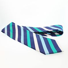 TuVous - Grand Cayman $10 Delicious Tie!
