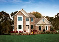 Regency at Emerald Pines is an outstanding new home community in Methuen, MA that offers a variety of luxurious home designs in a great location.