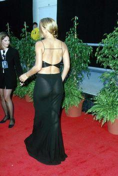 Mariah carey see through dresd