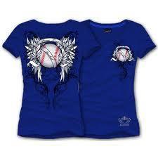 NEED!!! Loving me some #texas #rangers #baseball #katydid    https://www.facebook.com/photo.php?fbid=366109336772170=a.365359100180527.78521.244787685571003=3