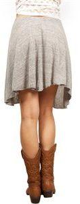 #Voguette.com             #Skirt                    #SHOP #SUSTAINABLE #FASHION #John #Galt #Brandy #Melville #Rose #Skirt        SHOP SUSTAINABLE FASHION - John Galt by Brandy Melville Rose Skirt                                      http://www.seapai.com/product.aspx?PID=1288248