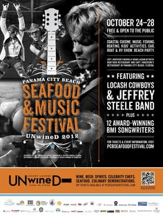 free music fest over in PCB