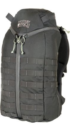 Mystery Ranch ASAP Tactical Equipment, Tactical Gear, Bushcraft Backpack, Mystery Ranch, Outdoor Survival Gear, Assault Pack, Tac Gear, Shooting Gear, Gadgets