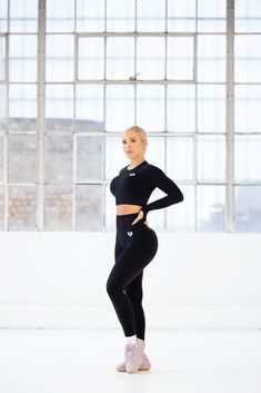 More than 1 million customers already trust in Women's Best! Discover our high-quality sportswear & premium sports nutrition specially for women! Athletic Clothes, Athletic Outfits, Tammy Hembrow, Happy International Women's Day, Sports Nutrition, Ladies Day, Amazing Women, Sportswear, Sporty