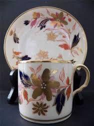 Resultado de imagen para porcelain