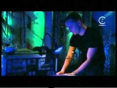 Bjork Live in Cambridge whole concert...AJ