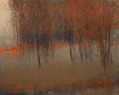 George Shipperley fine art - gallery-2