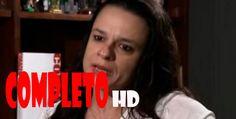 Recursos do impeachment podem trazer Dilma de volta diz Janaina Paschoal...