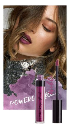 Health and Beauty by Annemiek Nu Skin, Long Lasting Lipstick, Avocado Oil, Matte Lipstick, Lip Colors, Health And Beauty, Exterior, Pure Products, Diamond