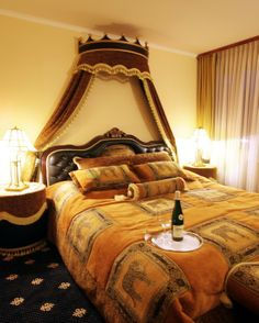 Accommodation in Hotel Kaskady #luxury #holiday #hotel #kaskady #accommodation #apartment